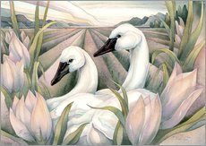 Galleriprint  I have found the one - Jody Bergsma